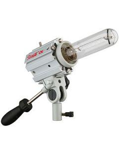 Starlite Body QL,  220V-240V, with power cord and swivel