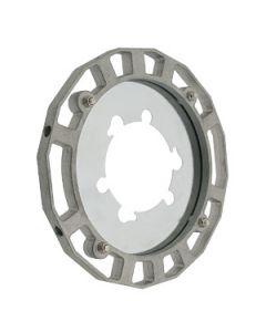 PHOTOFLEX Starlite Connector - fits OctoDome, SilverDome, WhiteDome, HalfDome