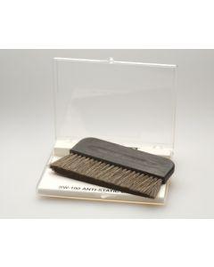 Kinetronics StaticWisc Anti-Static Brush / 100 mm