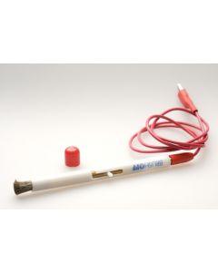 Brushoff™ High Tech Sensor Brush