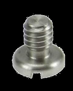 CB Flash Screw SP-553