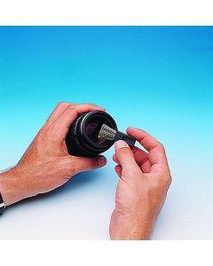Kinetronics StaticWisc Anti-Static Brush / 20 mm