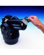 Kinetronics StaticWisc Anti-Static Brush / 60 mm