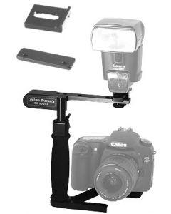 CB Junior Kit For Canon, Nikon, & Fuji