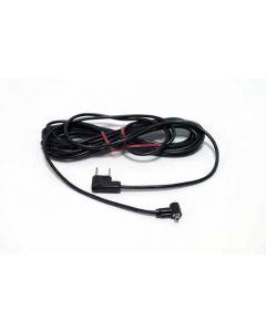 LUMEDYNE SyncKabel H-PC / Rett / 3m