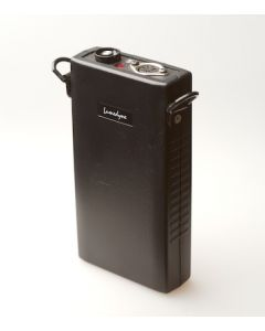 LUMEDYNE HV Tinycycler For Flashes (FAST)