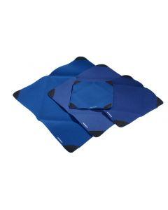 NOVOFLEX Equipment Wrap / Stretch / 38 X 38 cm / L