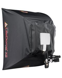 PHOTOFLEX LiteDome xs Basic Kit